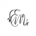 clientes_EM-