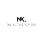 clientes_MATIAS-KUFEKE