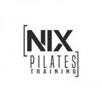 clientes_NIX-PILATES