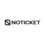 clientes_NOTICKET