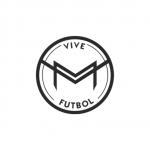 clientes_VIVE-FUTBOL