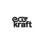 clientes_ecokraft