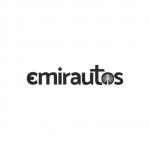clientes_emirautos