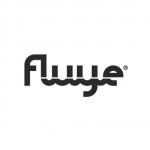 clientes_fluye