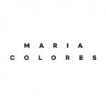 clientes_mariacolores