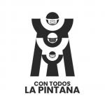 clientes_municipalidad-la-pintana