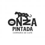 clientes_onza-pintada-