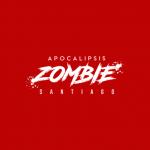 1-APOCALIPSIS-ZOMBIE